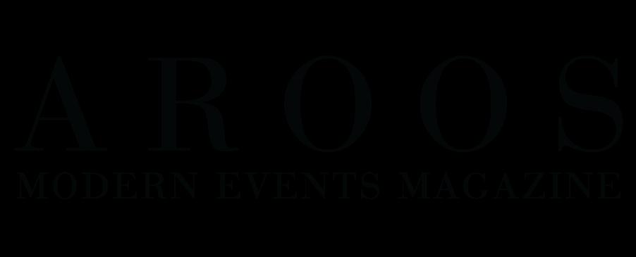 Aroos Magazine